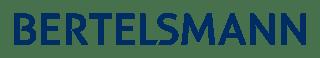 Bertelsmann Logo.png