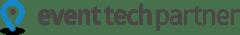 event-tech-partner-logo-Positiv-1