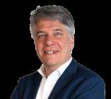 Holger Marggraf